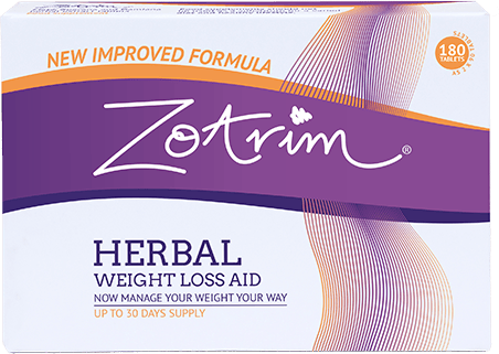 Zotrim Review- Should I buy this ?