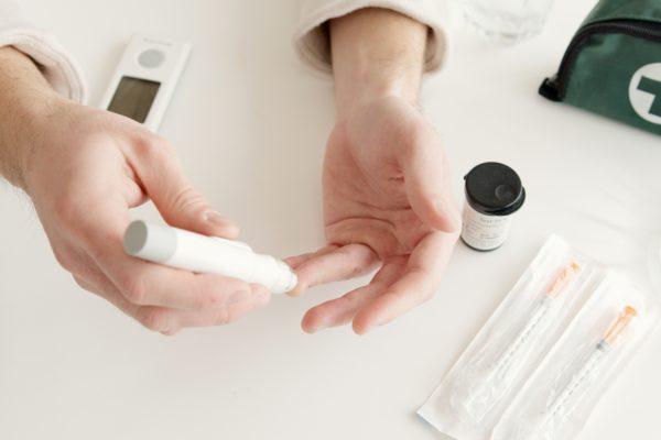 Smart Blood sugar Guide Review – Reverse Diabetes using simple tasks